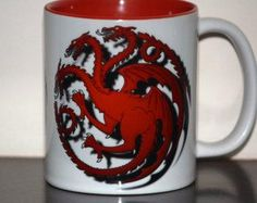 @ELGL50 @RandyEaly @mattmckirahan @GailSumi @harrison_wicks I take my coffee with Fire and Blood