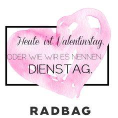 show bedeutet valentins