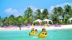 Aruba, la isla bonita del Caribe sur - Viajes y Turismo - http://befamouss.forumfree.it/?t=70651677#