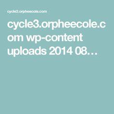 période 1 CM2 pdf