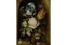 Roelant Savery (1576-1639)