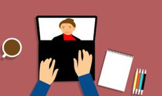 People working from home are depending a lot on video calling applications and one such app is Zoom. The demand for the Zoom video calling app has spiked in the last month. [Beginners guide] How to use Zoom: Open a new account, . Tools For Teaching, Teaching Strategies, Google Hangouts, Videos, Make A Donation, Chronic Fatigue, Virtual Assistant, Facetime, Facebook