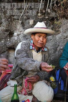 Society for the Study of Shamanism – A Non-Profit ...