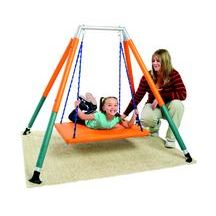 7 Best Therapy Swings Images Educational Activities Educational