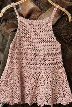 Ideas para el hogar: Campera con capucha en tono rosa