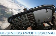 Airborne Systems - flight training = ft lauderdale