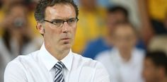 Blanc : « Paris a le potentiel pour remporter la Ligue des champions »