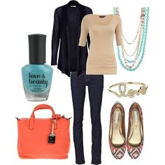 Designer Clothes, Shoes & Bags for Women Love Fashion, Plus Size Fashion, Spring Fashion, Womens Fashion, Who What Wear, Fashion Forward, Style Me, Cute Outfits, Gossip News