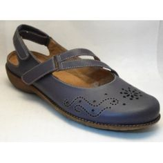 47722866153dcc Check out Bakers Shoes   More for Ladies Dressy Casual Shoes