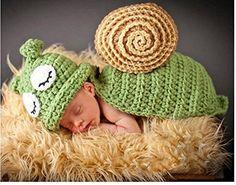 Die 389 Besten Bilder Von Diy Strick Häkelideen Für Babyshootings