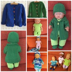 Poppenspel Mcdonalds, Ronald Mcdonald, Sweater, Baby, Jumper, Sweaters, Baby Humor, Infant, Pullover