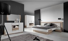 bedroom sets | modern bedroom sets | modern bedroom set | bedroom furniture sets | bedroom furniture set | black bedroom sets | white bedroom set | bedroom set | traditional bedroom set