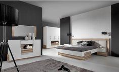100 Best Complete Bedroom Set Ups Images Bedroom Sets Single