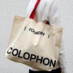 Salvatore Ferragamo Women's Beky Medium Tote Cary Bag, Diy Tote Bag, Reusable Tote Bags, Japan Bag, Retail Bags, Tote Bags For College, Bag Packaging, Printed Bags, Cotton Bag