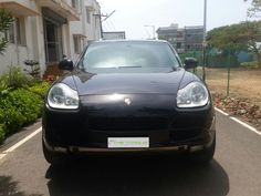 Kings of Car hire offer Porsche car on hire in Mumbai Visit www.kingsofcarhire.in