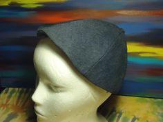 01ea6d195 39 Best Vintage Hats images in 2019   Hats, Vintage, Baseball hats