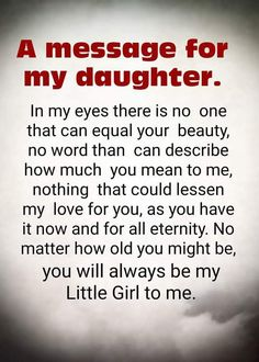super Ideas baby girl quotes and sayings wisdom Mommy Quotes, Quotes For Kids, Family Quotes, Great Quotes, Me Quotes, Motivational Quotes, Sister Quotes, Baby Quotes, Quotes For My Children