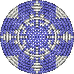 「wayuu patterns」の画像検索結果