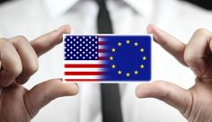 Stop TTIP raggiunte 2 milioni di firme. Il Parlamento Europeo domani si riunisce per discutere la Risoluzione Lange. Continua la raccolta