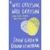 Amazon.co.uk: John green