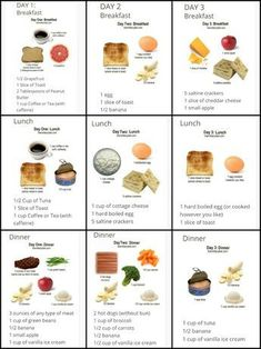 macros diet recipes, smoothies to lose weight, fat burning workout belly, keto diet nuts, diets plans to lose weight Healthy Diet Plans, Diet Meal Plans, Healthy Snacks, Healthy Eating, 1200 Calories, Gm Diet Vegetarian, Vegetarian Recipes, 1200 Calorie Meal Plan, Nutrition