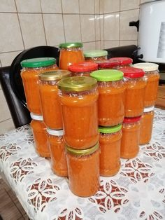 Sandwich Spread, Preserves, Sandwiches, Food And Drink, Drinks, Creative, Drinking, Preserve, Beverages