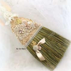 broom on pinterest wedding broom african american weddings and