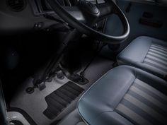 novo Volkswagen Kombi edição especial 2014