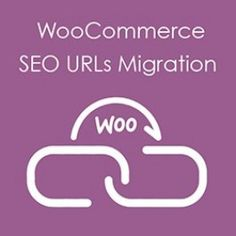 WooCommerce SEO URL Migration is helpful to maintain all old URL when you convert data from old store to WooCommerce, thus it helps to keep SEO ranking you have built up for years.