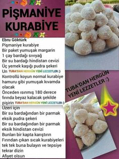 Cereal, Diy And Crafts, Food And Drink, Cookies, Eat, Breakfast, Anne, Ankara, Kochen