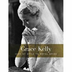 Grace Kelly: Icon of Style to Royal Bride (Philadelphia Museum of Art)