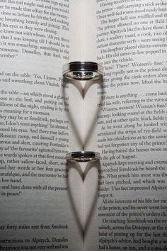 前撮りをとびきりかわいくラブラブに♩愛の象徴〔ハート〕を使ったフォトアイディア9選♡にて紹介している画像