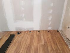 Butcher Block Cutting Board, Home