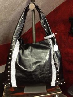 Another Purse