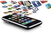iPhone Apps Development Companies in India with Expert iPhone apps Developers team delivers the High Quality iPhone apps. Hire iPhone apps Developers now! Mobile Application Development, App Development Companies, Lonely Planet, App Iphone, Free Iphone, Study Apps, Best Mobile Apps, Dementia Activities, Smartphone