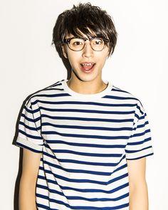 6人6色のファッション観に迫る!【超特急】メンバーに聞いた「好きな服」   インタビュー   FINEBOYS Online