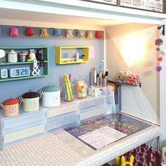 Space, Interior, Creative, Room, House, Display, Indoor, Design Interiors, Interiors
