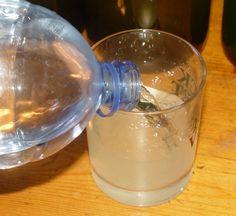 Minion, Water Bottle, Soap, Mint, Minions, Water Bottles, Bar Soap, Soaps