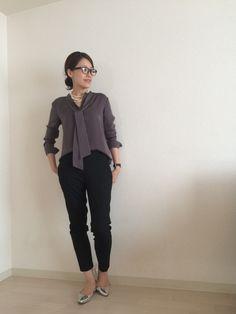 Normcore, Fashion, Personal Stylist, Moda, Fashion Styles, Fashion Illustrations