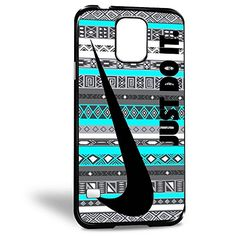 Nike Just Do It Aztec Blue for Samsung Galaxy Series case... https://www.amazon.com/dp/B01HZ8OUNW/ref=cm_sw_r_pi_dp_x_Xm4ayb7Q5JM92