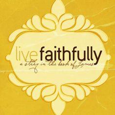 Bible Study / she Ministries