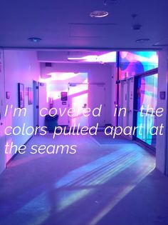 Halsey-My Edit pic creds to Kate