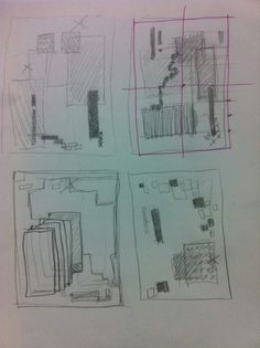 t313 w3 sketches