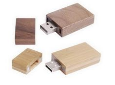 8gb Natural Logo Wooden Walnut Maple Bamboo usb 2.0 memory flash stick pendrive Personalized Custom usb