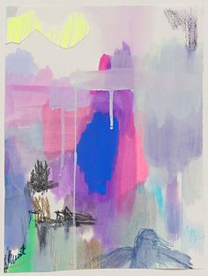 Arite_Kannavos_Goodness_detail_44_5cm_x_54_5cm_Drawing_and_collage_on_paper_2012_Retail_680