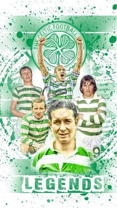 Our social Life Celtic Club, Celtic Fc, Irish Republican Army, Football Players, Glasgow, Champion, Soccer, History, Legends
