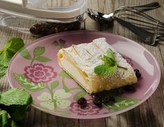 www.at Austrian Desserts, Austrian Recipes, Austrian Food, Cookie Pie, Baked Goods, French Toast, Sandwiches, Sweets, Bread
