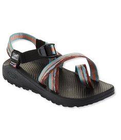 6615f216fe7e Find the best Women s Chaco for L.L.Bean Z Cloud 2 Sandals at L.L.Bean