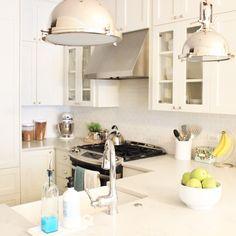 Kitchen counter styling.jpg