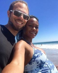 """Celebrity weddings of 2016:      Tatyana Ali married Stanford University professor Vaughn Rasberry in Beverly Hills on July 17. Tatyana ‐‐ who starred on """"The Fresh Prince of Bel‐Air"""" before graduating from Harvard ‐‐ met her husband on eHarmony a little less than two years before their big day. In March, Tatyana announced the happy news that not only was she engaged, but also pregnant. The couple welcomed son Edward in September."""